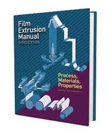 Film Extrusion Manual