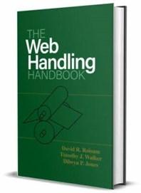 The Web Handling Handbook