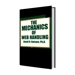 The Mechanics of Web Handling